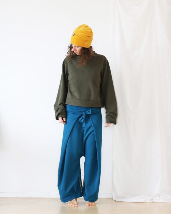 cropped verde2
